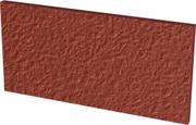 Natural Rosa Podstopnica Duro 14,8x30 Natural 14,8 x 30 cm