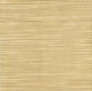 Nil Beige Gres Szkl. Mat. 30x30 Nelia / Nil (WYCOFANE) Nil 30 x 30 cm