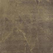 Nomad Ochra Gres Szkl. Rekt. 59,8x59,8 59,8 x 59,8 cm