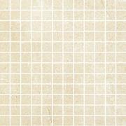 Nomada Beige Mozaika Cięta 29,8x29,8 Nomada / Nomad by My Way (WYCOFANE) 29,8 x 29,8 cm