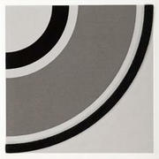 Oxicer Inserto Mono C 9,8x9,8 Oxicer / Oxi (WYCOFANE) 9,8 x 9,8 cm