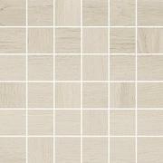 Pago Light Mozaika Cięta K.4,8X4,8 Mat. 29,8x29,8 Pago 29,8 x 29,8 cm
