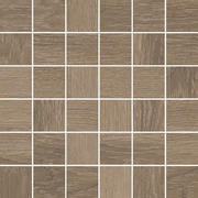 Pago Natural Mozaika Cięta K.4,8X4,8  Mat. 29,8x29,8 Pago 29,8 x 29,8 cm