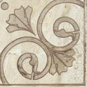 Pavi Beige Narożnik Mat. 8x8 Pavi 8 x 8 cm
