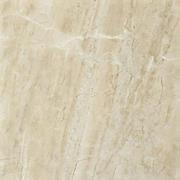 Pavi Bianco Gres Szkl. Mat. 60x60 Pavi 60 x 60 cm