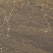 Pavi Brown Gres Szkl. Mat. 60x60 Pavi 60 x 60 cm