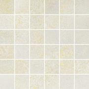 Perla Mozaika Cięta K.4,8X4,8 Lappato 29,8x29,8 29,8 x 29,8 cm