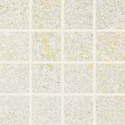 Perla Narożnik Nacinany Lappato 9,8x9,8 Perla by My Way (WYCOFANE) 9,8 x 9,8 cm