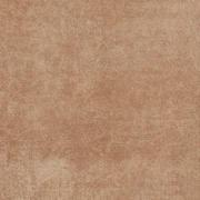 Redo Rosa Gres Szkl. Mat. 30x30 Redo 30 x 30 cm