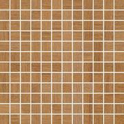 Rovere Giallo Mozaika Cięta A Mat. 29,8x29,8 Rovere by My Way 29,8 x 29,8 cm