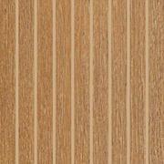 Rovere Giallo Taco Nacinane Mat. 14,8x14,8 14,8 x 14,8 cm