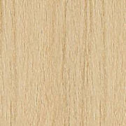 Rovere Naturale Taco Mat. 9,8x9,8 Rovere by My Way 9,8 x 9,8 cm