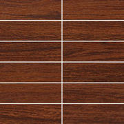 Rovere Rosso Inserto Mat. 29,8x29,8 Rovere by My Way 29,8 x 29,8 cm