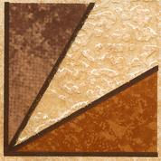 Rufus Beige Narożnik Mat. 7,7x7,7 Rufus 7,7 x 7,7 cm