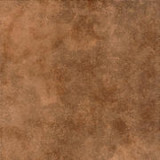 Rufus Brown Gres Szkl. Mat. 40x40 Rufus 40 x 40 cm