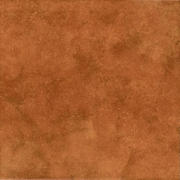 Rufus Ochra Gres Szkl. Mat. 40x40 Rufus 40 x 40 cm