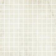 Salva Bianco Mozaika Cięta K.2,3X2,3   29,8x29,8 29,8 x 29,8 cm