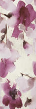 Salva Coral Inserto Kwiat 20X60 Salva / Salvo (WYCOFANE) 20 x 60 cm