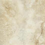 Santa Caterina Gres Szkl. Rekt. Lappato 59,8x59,8 Santa Caterina by My Way 59,8 x 59,8 cm