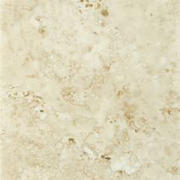 Santa Caterina Narożnik Lappato 9,8x9,8 9,8 x 9,8 cm