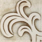 Santera Beige Narożnik Mat. 7,2x7,2 Santera 7,2 x 7,2 cm