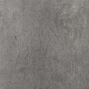 Taranto Grys Gres Szkl. Rekt. Półpoler 44,8x44,8 Taranto 44,8 x 44,8 cm