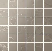 Tessita Mocca Mozaika Cięta 29,8x29,8 Tessita/Tessito 29,8 x 29,8 cm