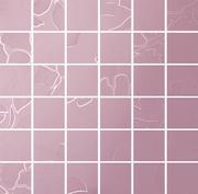Tessita Viola Mozaika Cięta 29,8x29,8 29,8 x 29,8 cm