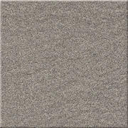 Texas Gres Sól-Pieprz Klif Mat. 30x30 Texas 30 x 30 cm