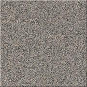 Texas Gres Sól-Pieprz Mat. 30x30 Texas 30 x 30 cm