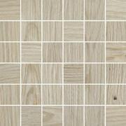 Thorno Beige Mozaika Cięta K.4,8X4,8 Mat. 29,8x29,8 Thorno 29,8 x 29,8 cm