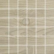 Thorno Brown Mozaika Cięta K.4,8X4,8 Mat. 29,8x29,8 Thorno 29,8 x 29,8 cm