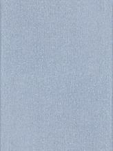 Tirani Blue Ściana 25x33,3 25 x 33,3 cm