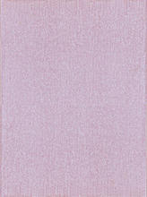 Tirani Viola Ściana 25x33,3 Tirani / Tori (WYCOFANE) 25 x 33,3 cm