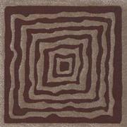 Tremont Brown Narożnik C 9,8x9,8 Middletown Tremont 9,8 x 9,8 cm