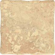 Tretto Beige Ściana 10x10 Tretto / Tryton (WYCOFANE) 10 x 10 cm