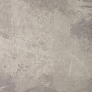 Tuana Gres Szkl. Rekt. Lappato 59,8x59,8 Tuana by My Way 59,8 x 59,8 cm