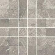 Tuana Mozaika Cięta K.4,8X4,8 Lappato 29,8x29,8 Tuana by My Way 29,8 x 29,8 cm