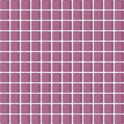 Uniwersalna Mozaika Szklana Coral K.2,3X2,3   29,8x29,8 Salva/Salvo 29,8 x 29,8 cm