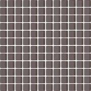 Uniwersalna Mozaika Szklana Grigio 29,8x29,8 Baletia/Arole Reflection/Reflex 29,8 x 29,8 cm