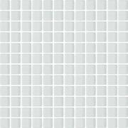 Uniwersalna Mozaika Szklana Ivory 29,8x29,8 Indy / Indo 29,8 x 29,8 cm