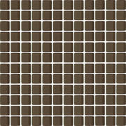 Uniwersalna Mozaika Szklana Wenge 29,8x29,8 Coraline / Coral Miriam / Mirio 29,8 x 29,8 cm