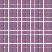 Uniwersalna Mozaika Szklana Wrzos 29,8x29,8 Elia Indy / Indo (WYCOFANE) Querida / Querido (WYCOFANE)