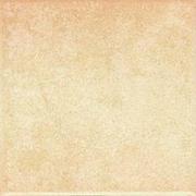 Vanilla Beige Ściana 10x10 Vanilla 10 x 10 cm