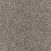 Virginia Gres Impregnowany Sól-Pieprz Mat. 30x30 Virginia 30 x 30 cm