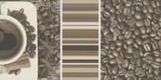 Vivida Bianco Inserto Cafe B 30x60 Vivida/Vivido 30 x 60 cm
