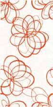 Vivida Rosa Inserto 30x60 Vivida / Vivido 30 x 60 cm