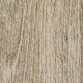 Woodhaven Cenere Narożnik 9,8x9,8 Woodhaven 9,8 x 9,8 cm