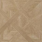 Woodhaven Naturale Gres Szkl. Rozeta Mat. 40x40 Woodhaven 40 x 40 cm