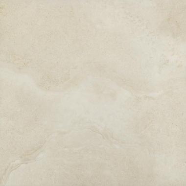 Płytki Mrozoodporne Ceramiczne Gresowe Podłogowe Na